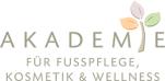 Akademie für Fußpflege Kosmetik und Wellness Potsdam