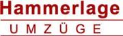 Logo Albert Hammerlage GmbH