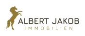 Albert Jakob Immobilien Bremen