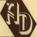 Alfons Dresch Haustechnische Anlagen GmbH Frankfurt