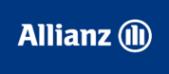 Allianz Agentur Andreas Eißner       München