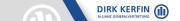 Allianz - Dirk Kerfin - Fachagentur       Konstanz