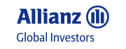 Logo Allianz Global Investors Europe GmbH