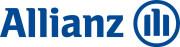 Logo Allianz Versicherung Generalvertretung Romeo Berente KG