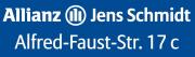 Allianz Versicherung und Baufinanzierung Jens Schmidt Bremen