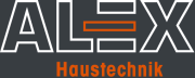 ALX Haustechnik GmbH Wuppertal