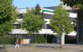 https://www.yelp.com/biz/%C3%A4rztehaus-prerower-platz-berlin