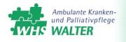 Ambulante Krankenpflege E. Walter GmbH Köln