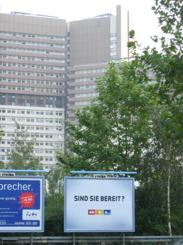 öffnungszeiten Amtsgericht Köln