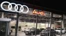 AMW Autohaus Wetzel, ihr Audi, Volkswagen, VW Nutzfahrzeuge und Skoda Partner in der Region Tü.