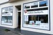Geschäftsstelle Mülheim