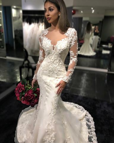 Braut und abendmode in cloppenburg