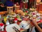 Angies Bäckerei und Cafe Oberasbach bei Nürnberg