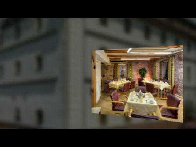 ankerhof hotel halle saale