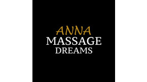 Logo Anna Erotik-Massage Dreams