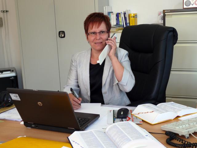 ▷ Anna Schneider Übersetzungen, Internetpräsentationen ✅ | Tel ...