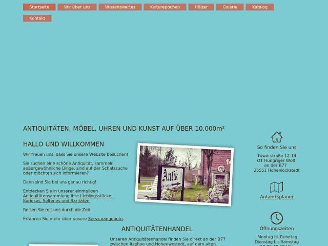 3b1e067880ab5f Website Screenshot