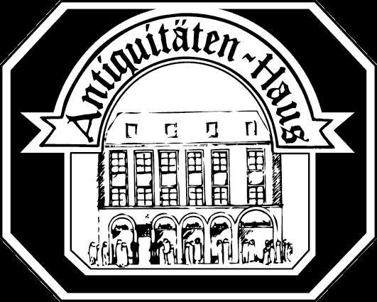 Antiquitaten Haus Heymann Gmbh Tel 06151 9970
