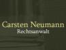 Anwaltskanzlei Carsten Neumann       Dresden