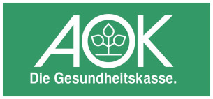 Aok Baden Württemberg Telefon