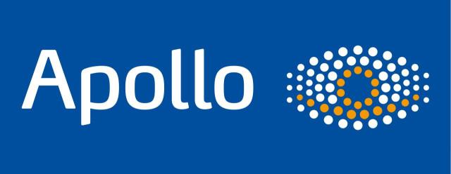 Öffnungszeiten Apollo