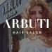 Arbuti Hair Salon München