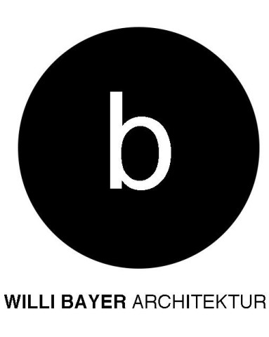 Architekturbüro Fürth architekturbüro bayer willi bayer tel 0911 300909
