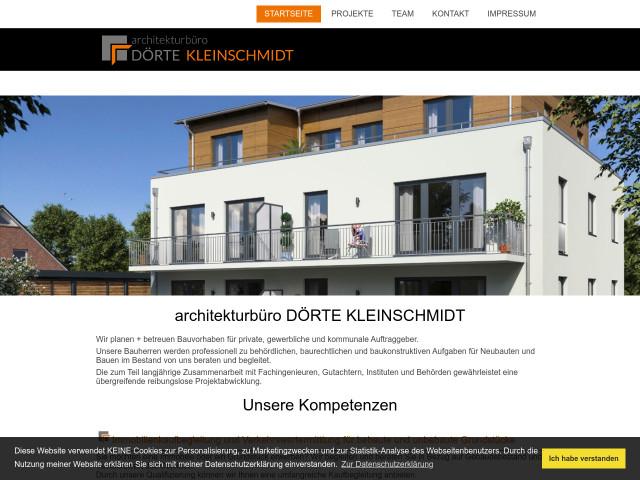 Architekturbüro Bremen architekturbüro dörte kleinschmidt tel 0421 897616