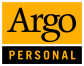 Logo Argo Team Technik GmbH