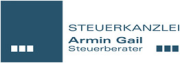 Armin Gail Steuerkanzlei       Villingen-Schwenningen