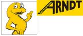 Arndt Umzug & Logistik GmbH Arnsberg