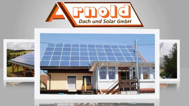 arnold dach und solar gmbh tel 06887 70. Black Bedroom Furniture Sets. Home Design Ideas