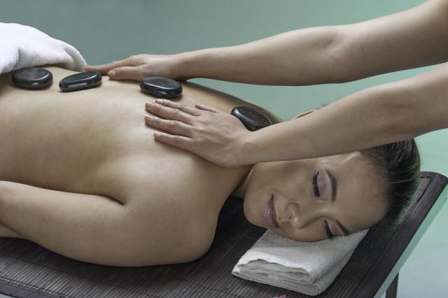 Nina thaimassage berlin