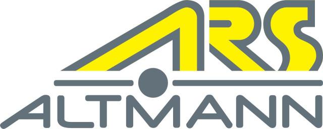 Ars Altmann Ag Automobillogistik Tel 08442 9080