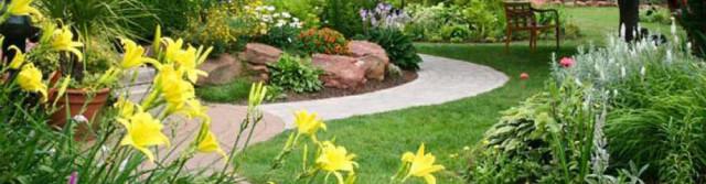 Artes agri gartengestaltung gmbh tel 03641 2148 for Gartengestaltung logo