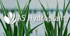 Logo AS Hydroplant GmbH