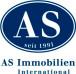 AS Immobilien International Kilic Mülheim