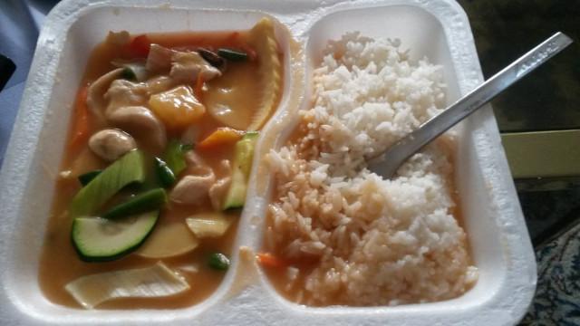 ▷ Asia Küche ✅ | Tel. (089) 489537... ☎ - Bewertung, Adresse