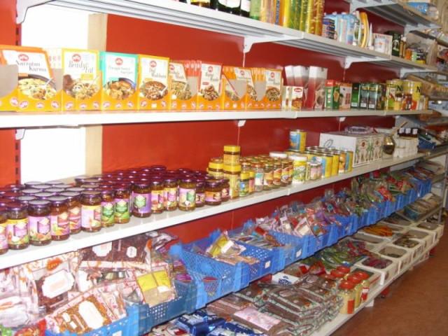 Asia Super Shop Berlin Indische Lebensmittel Onlinede Tel