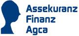 Logo Assekuranz Finanz Agca