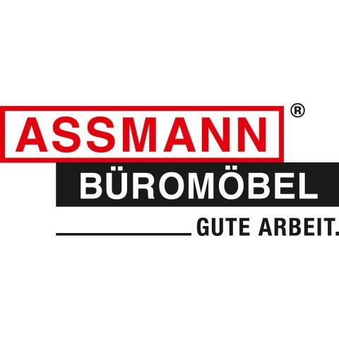 Assmann Büromöbel Gmbh Co Kg Tel 05422 706