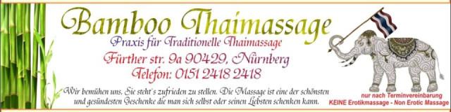 Nürnberg smaragd massage smaragd massage