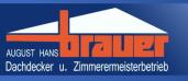 August Hans Brauer e.K. Inh. Michael Brauer       Gelsenkirchen