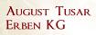 August Tusar Erben KG Mainz