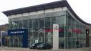 Auto Domicil Stuttgart GmbH Stuttgart