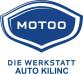 Auto Kilinc Köln