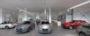 Auto-Schwenke GmbH & Co. KG Duisburg
