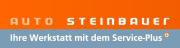Auto Steinbauer GmbH Regensburg