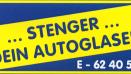 Autoglas Stenger Essen