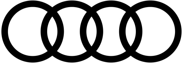 ▷ Autohaus Badziong GmbH & Co. KG ✅ | Tel. (02238) 8093-... ☎ -